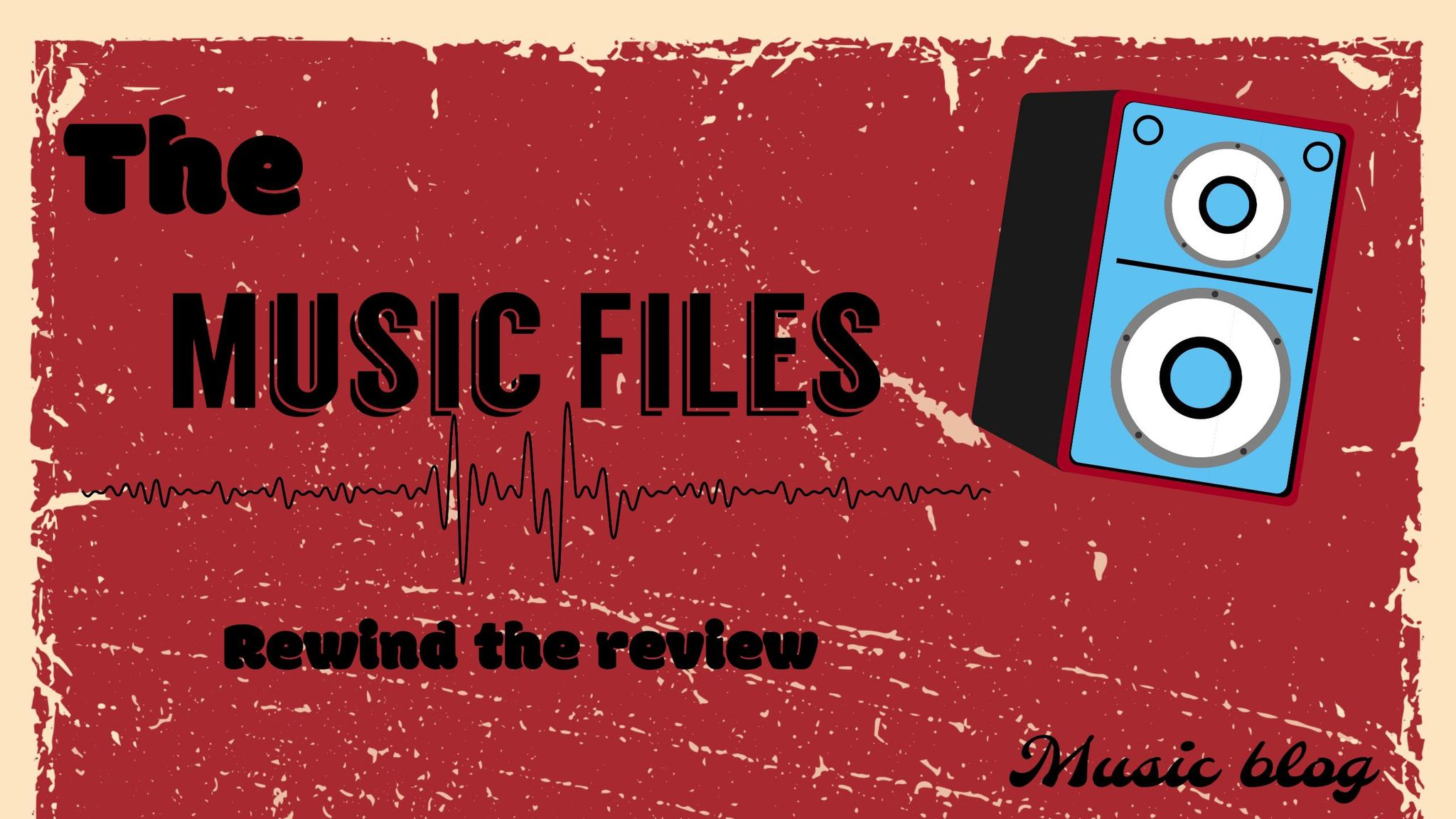 The Music Files